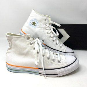 Converse Chuck Taylor AS Men's Sneakers